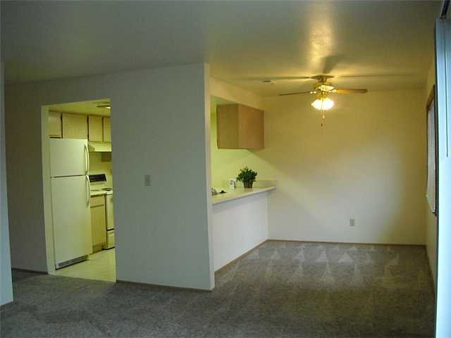 Best Morningside Apartments Everyaptmapped Medford Or With Pictures