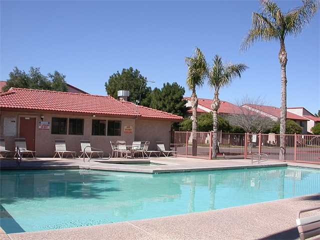Best Argenta Apartment Homes Everyaptmapped Mesa Az Apartments With Pictures