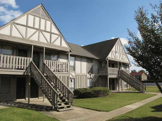 Best Foxcroft Everyaptmapped Montgomery Al Apartments With Pictures