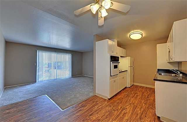 Best Atrium Court Everyaptmapped Mountain View Ca Apartments With Pictures