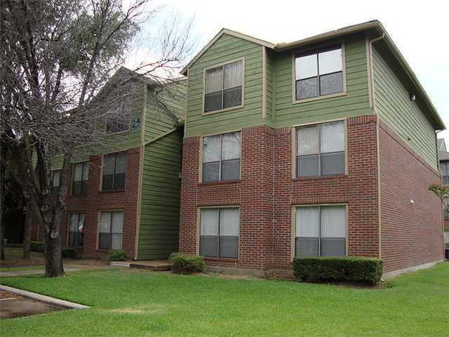 Best Cross Creek Everyaptmapped Plano Tx Apartments With Pictures