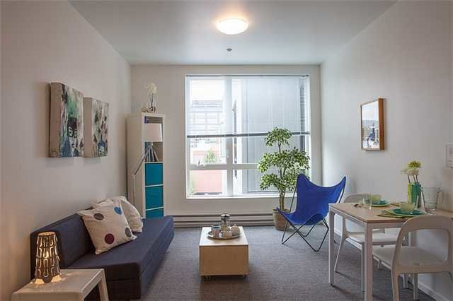 Best Arthouse Everyaptmapped Portland Or Apartments With Pictures
