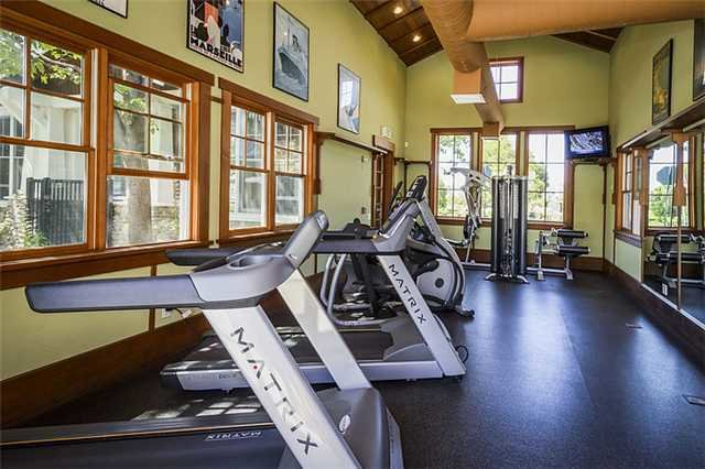 Best Pescadero Apartments Everyaptmapped Redwood City Ca With Pictures