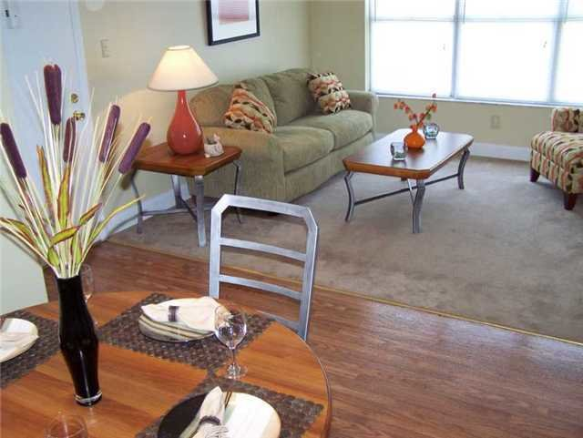 Best Saddlebrook Apartments Everyaptmapped Richmond Ky Apartments With Pictures