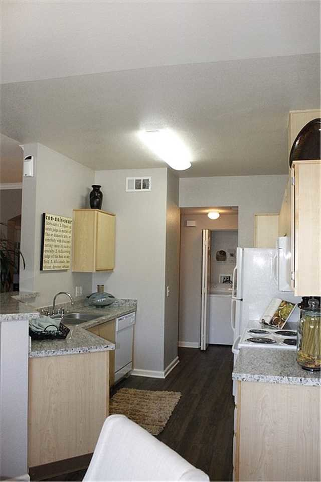 Best Pinnacle At Galleria Everyaptmapped Roseville Ca Apartments With Pictures