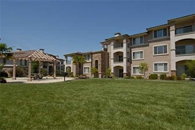 Best 3 Bedroom Apartments In Roseville Ca 28 Images Villages Of The Galleria Everyaptmapped With Pictures