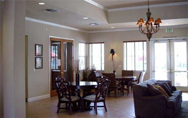Best Natomas Park Everyaptmapped Sacramento Ca Apartments With Pictures