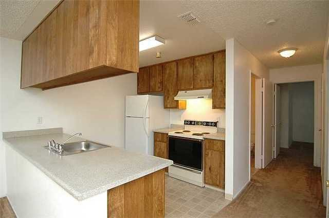 Best Plumwood Everyaptmapped Sacramento Ca Apartments With Pictures