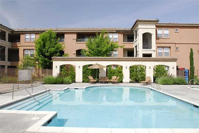 Best Villagio Luxury Apartments Everyaptmapped Sacramento With Pictures