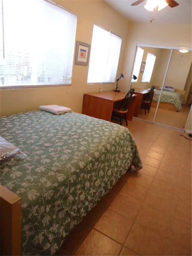 Best 5811 Lindo Paseo Everyaptmapped San Diego Ca Apartments With Pictures