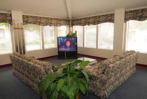 Best Casa Vallecitos Senior Homes Everyaptmapped San Marcos With Pictures