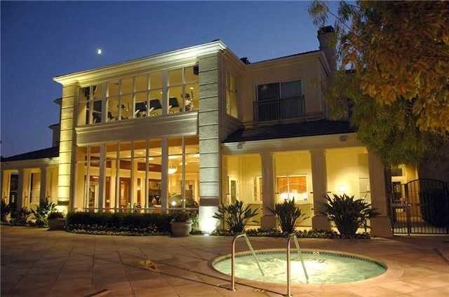 Best The Carlyle Everyaptmapped Santa Clara Ca Apartments With Pictures