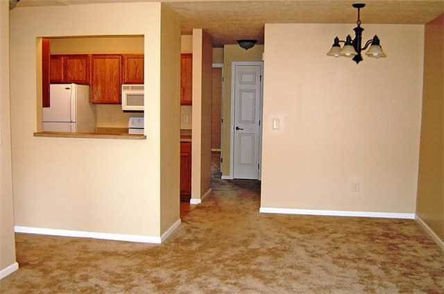 Best Beacon Apartments Everyaptmapped Sioux Falls Sd With Pictures