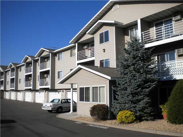 Best Wyndemere Apartments Everyaptmapped St Cloud Mn Apartments With Pictures