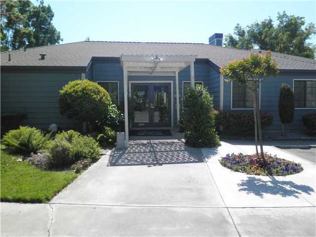 Best Lakeview Village Everyaptmapped Stockton Ca Apartments With Pictures