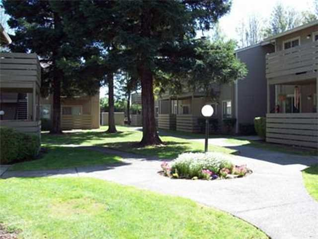 Best Pacific Commons Everyaptmapped Stockton Ca Apartments With Pictures