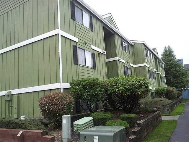 Best Coventry Court Iv Apartments Everyaptmapped Tacoma Wa With Pictures