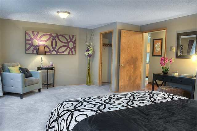 Best Cascades Apartments Everyaptmapped Vancouver Wa With Pictures