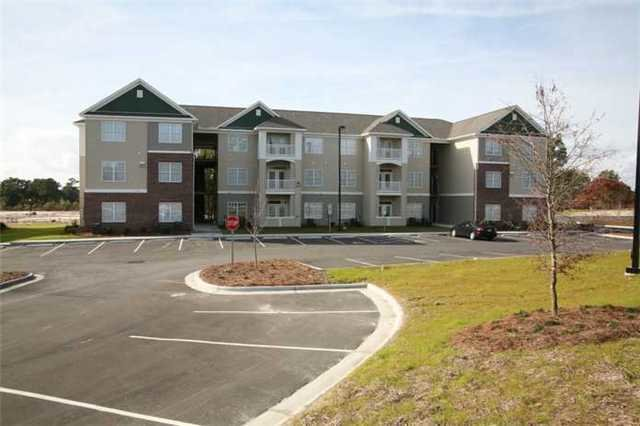 Best One Bedroom Apartments Wilmington Nc 28 Images 1 With Pictures