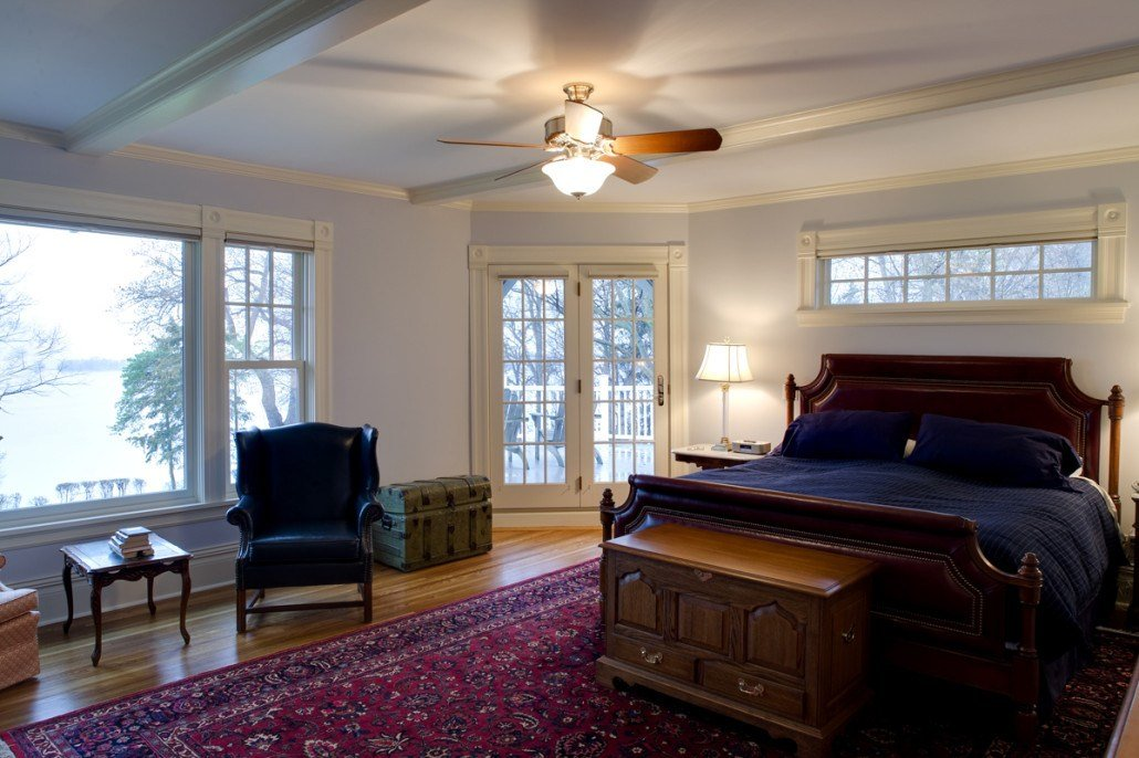 Best Master Bedroom Remodel Minnetonka Mn Edg With Pictures