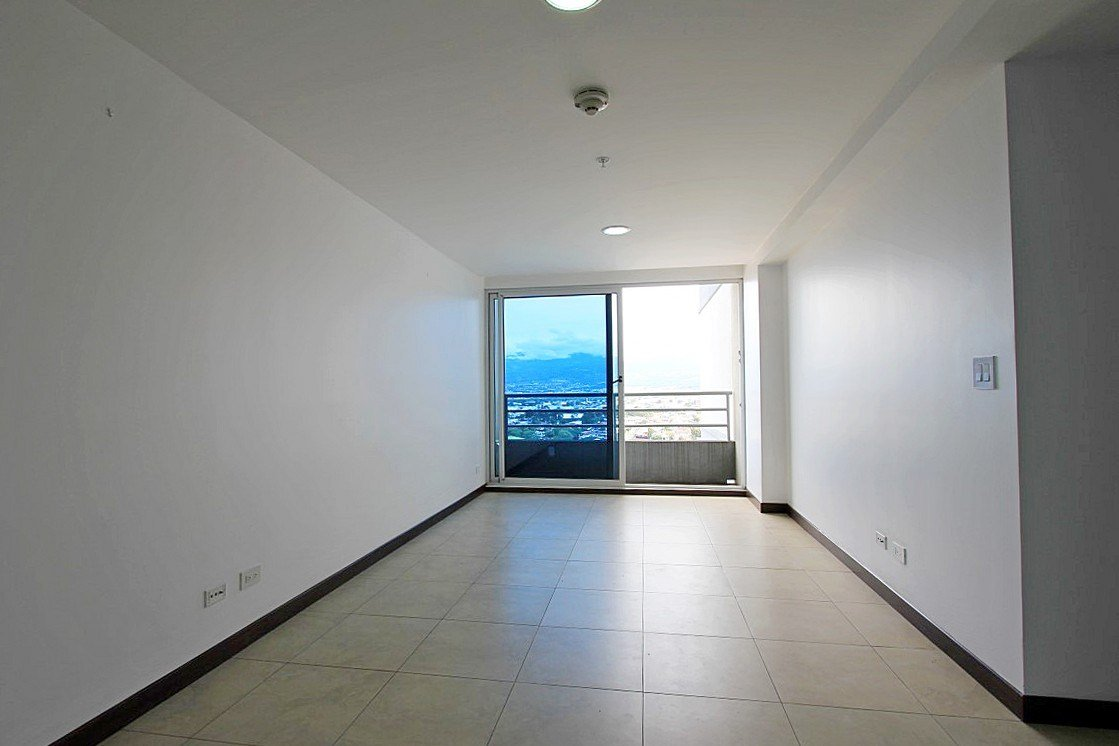 Best Apartment For Rent In San Jose In Torres Paseo Colon With Pictures