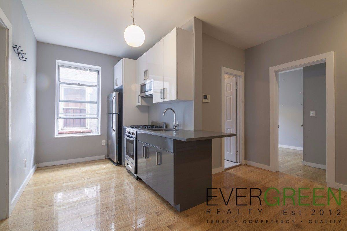 Best Apartments Great Apartment In Hotpads Brooklyn Ny For New With Pictures