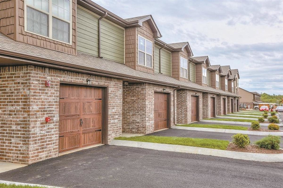 Best Addison At Rossview Apartment In Clarksville Tn With Pictures