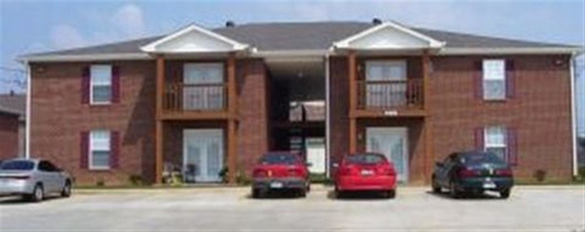 Best Cranklen Drive Apartments Apartment In Clarksville Tn With Pictures
