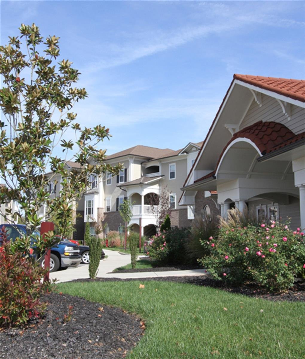 Best The Renaissance At Peachers Mill Apartments Apartment In Clarksville Tn With Pictures