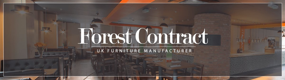 Best Commercial Furniture Uk Manufacturer Forest Contract With Pictures
