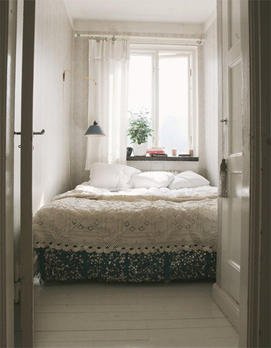 Best Great Small Bedroom Arrangement Ideas With Pictures