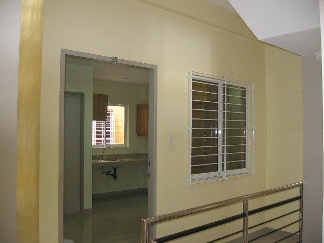 Best Apartment In Cebu City Brandnew With 2 Bedroom With Pictures