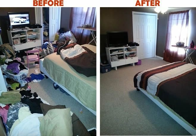 Best Clean Ease Home Cleaner In Hadleigh Ipswich Uk With Pictures