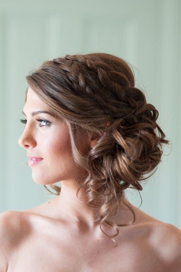 Free 40 Best Christmas Party Hairstyles For Men And Women Wallpaper