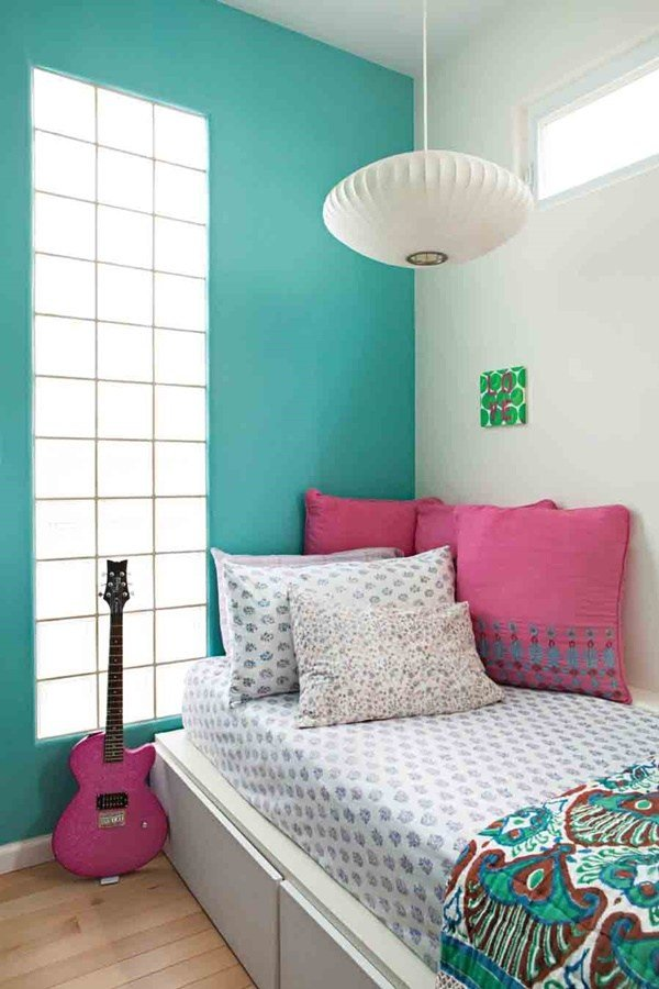 Best 40 Easy Wall Painting Designs With Pictures