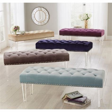 Best Acrylic Furniture Bedroom – Frnzbook With Pictures