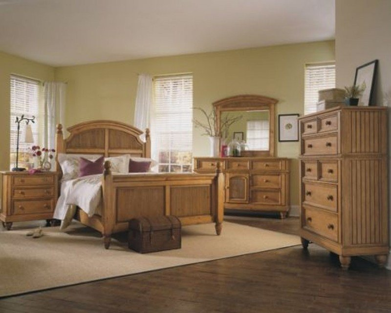 Best Lane Gramercy Park Bedroom Furniture Page 11 Collection With Pictures
