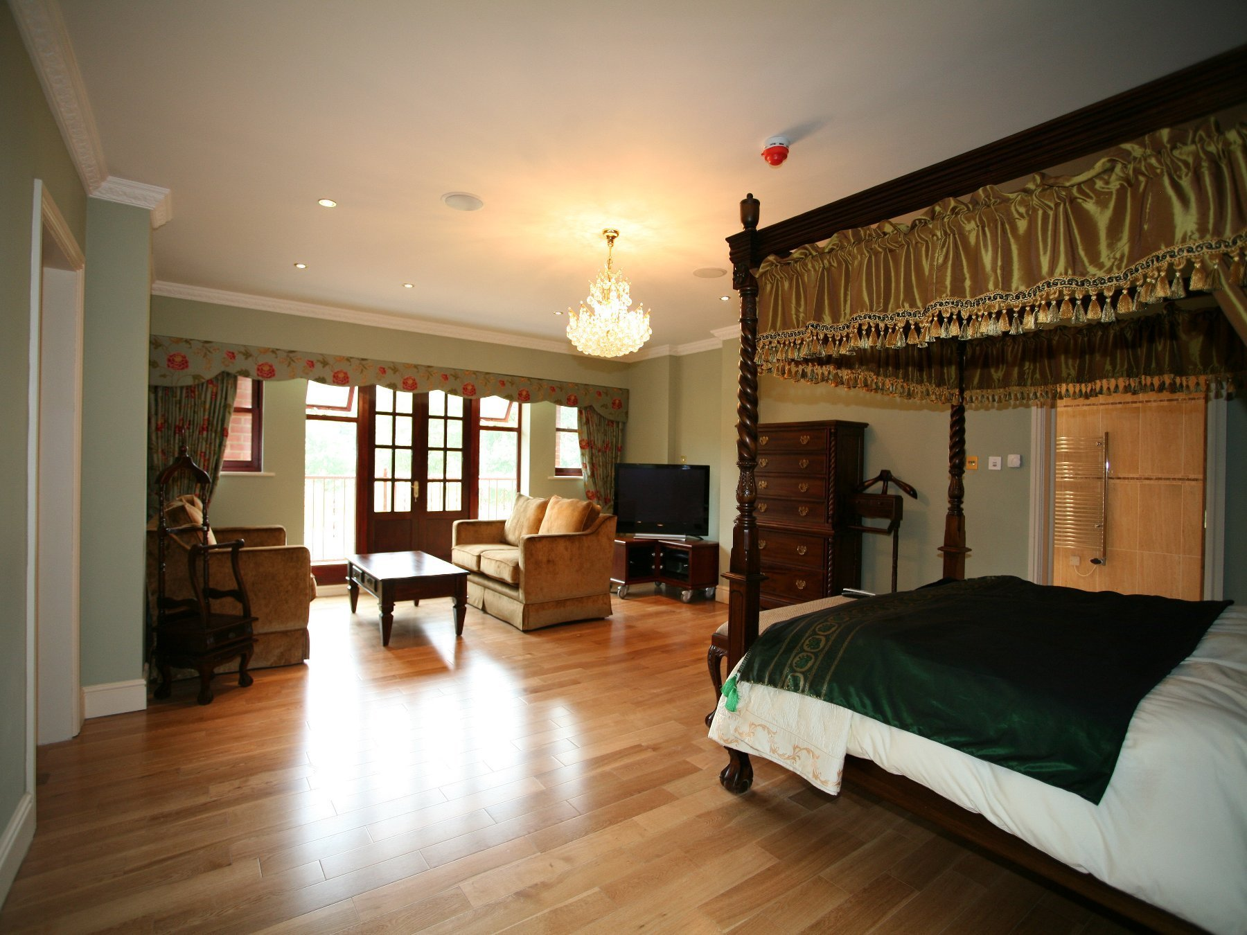 Best Master Suite Bedroom Ideas Master Bedrooms Modern Style With Pictures