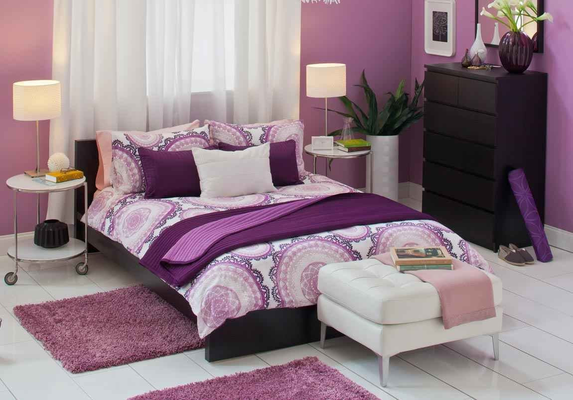 Best Bedroom Furniture Men Ikea Teenage Girl Bedrooms Ikea With Pictures