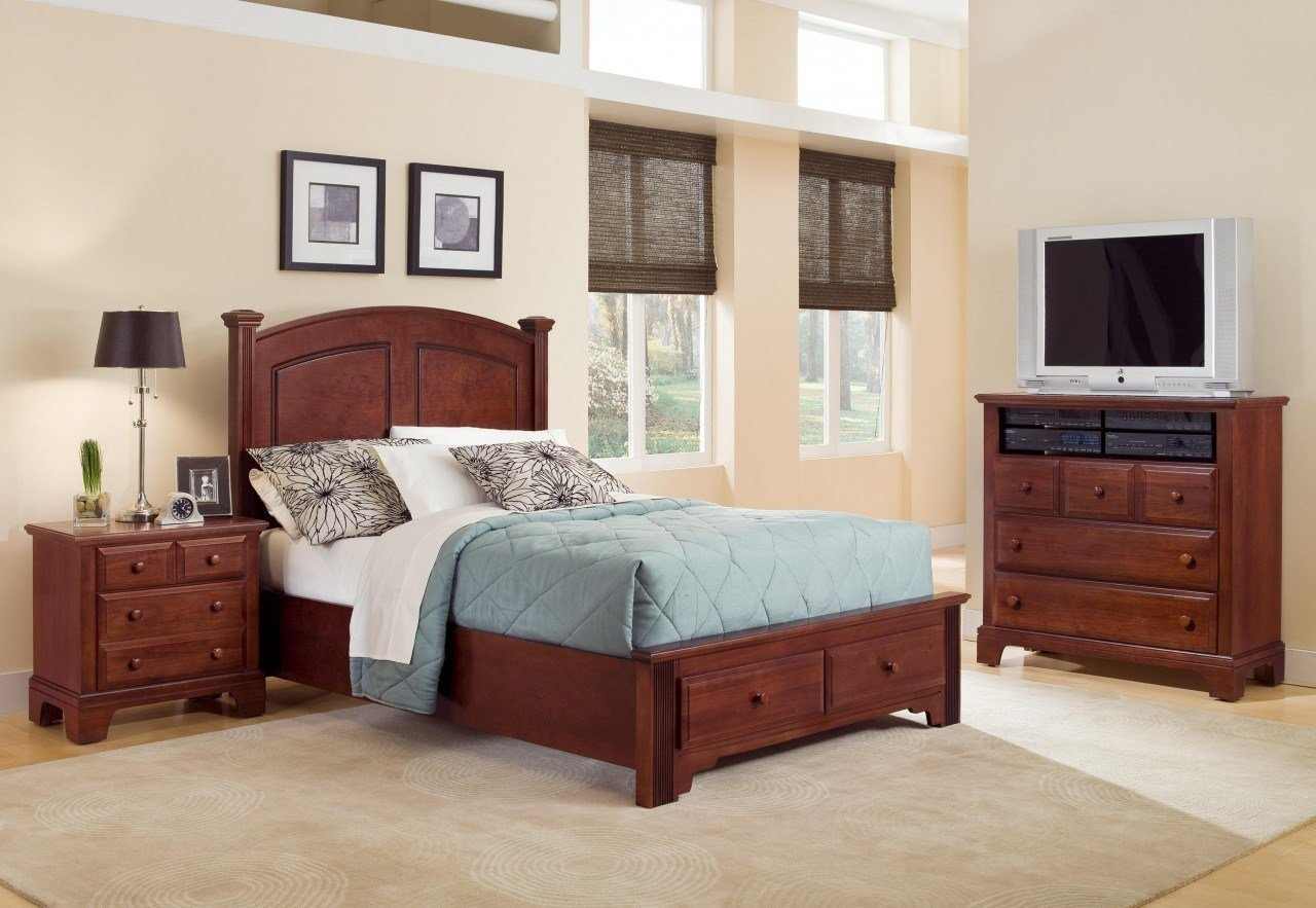 Best Furniture Ideas For Small Bedrooms Craftsman Bungalow With Pictures