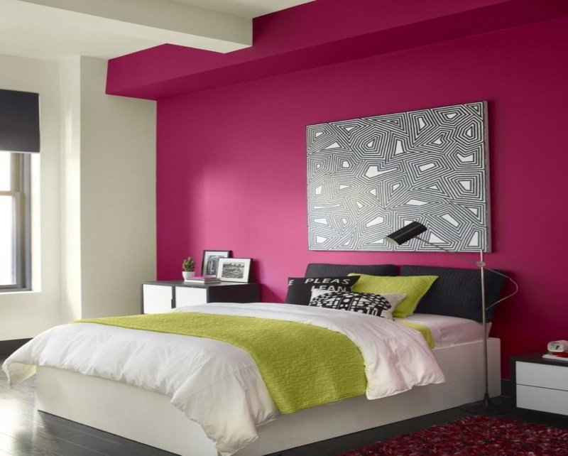 Best Inexpensive Interior Paint Romantic Beach Bedroom Ideas With Pictures
