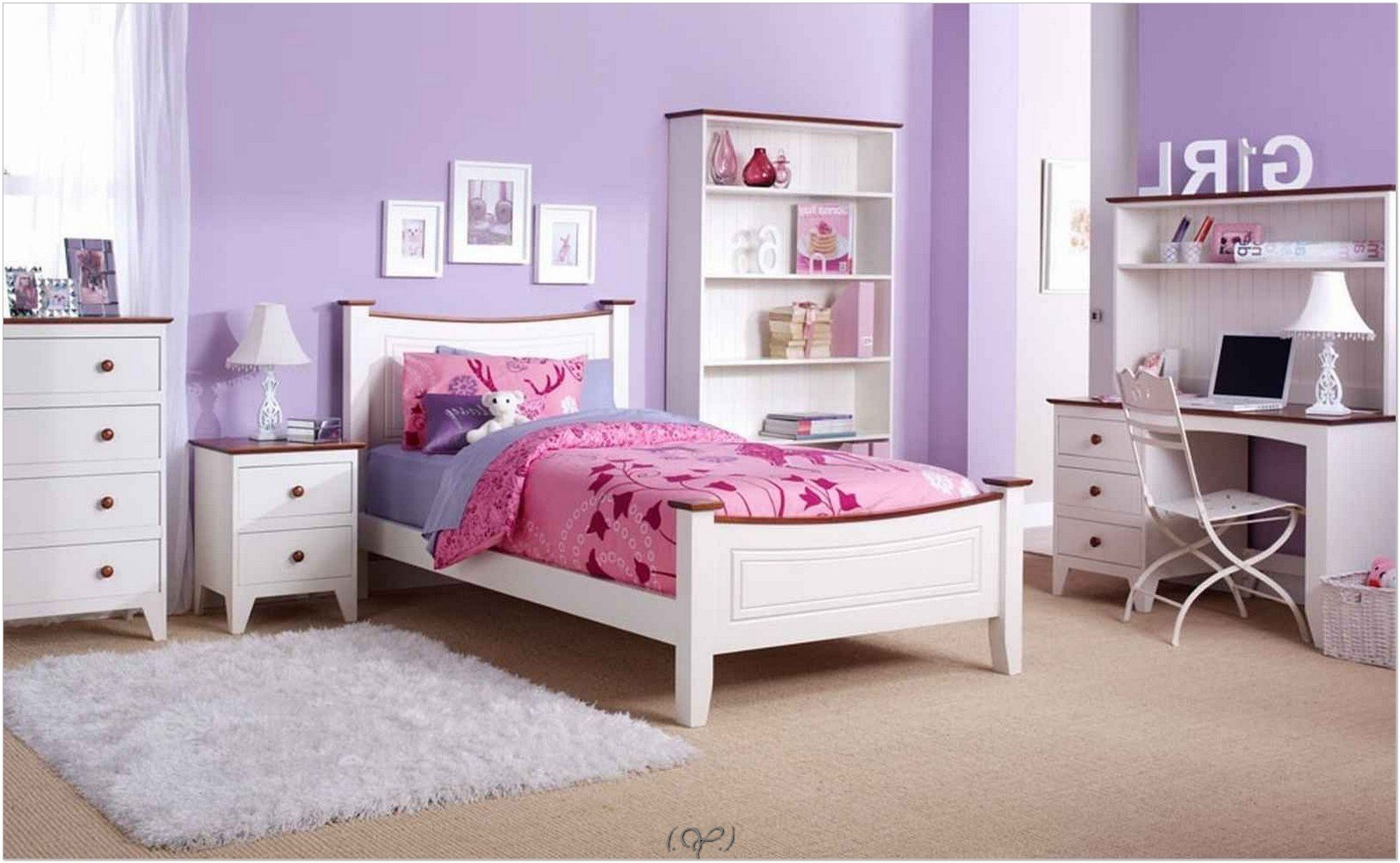 Best Pottery Barn Kids Bedroom Ideas Teal And Purple Girl With Pictures