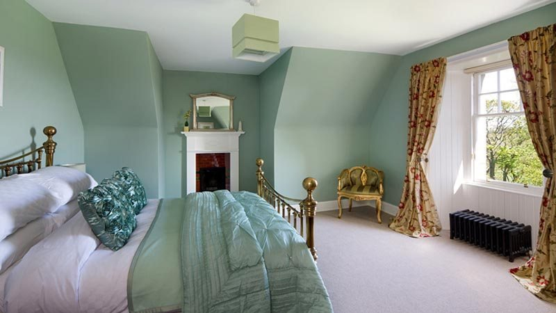 Best Master Bedrooms Images Mint Green And Blue Room Mint With Pictures