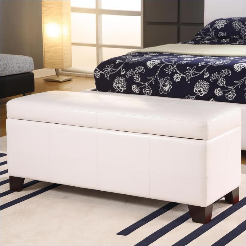 Best Bedroom Bench Seats White Bedroom Bench Seat Gnasche With Pictures