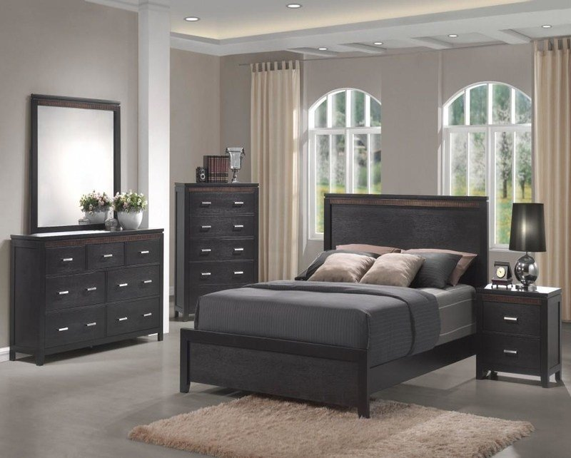 Best Amazing Bedroom Furniture Modern French Bedroom Amazing With Pictures