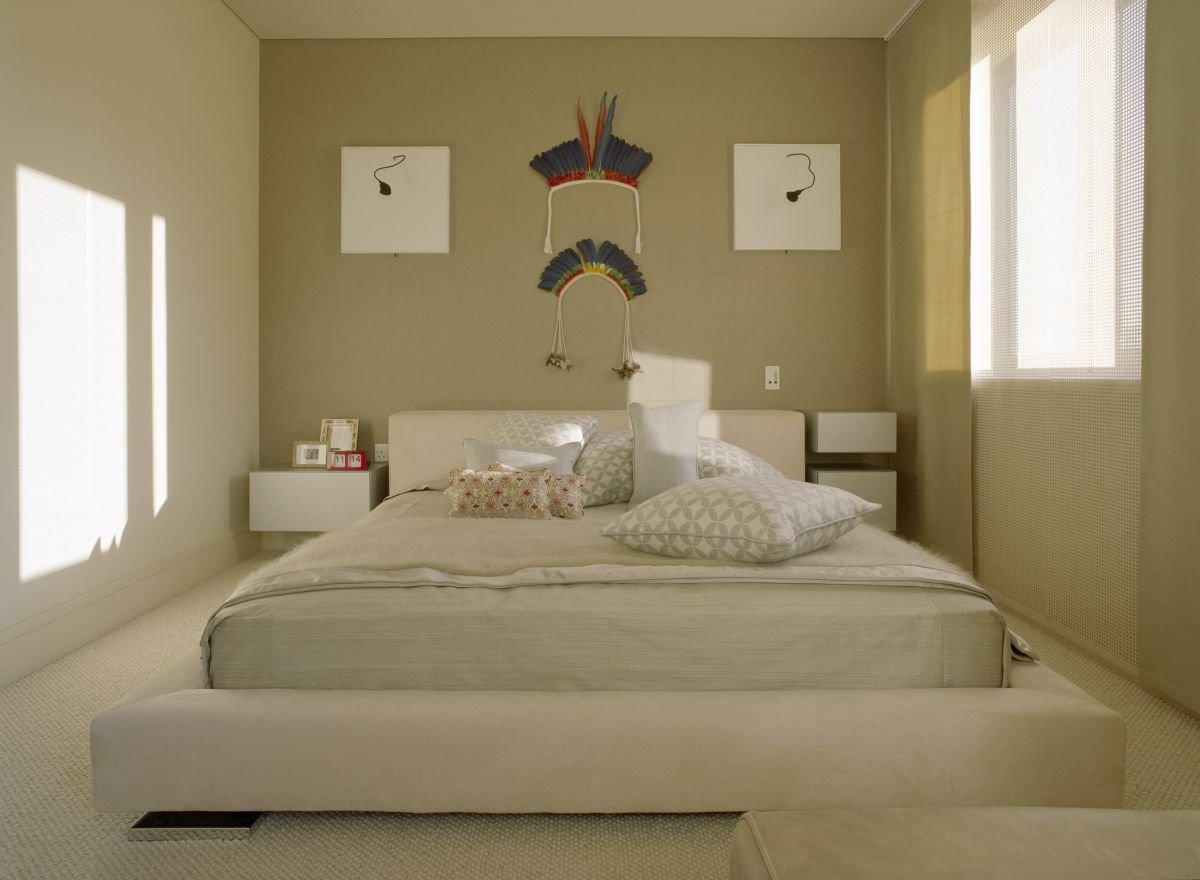 Best Cool King Size Beds Bedroom King Size Bed Forter Sets With Pictures
