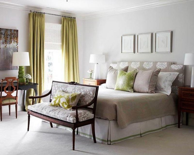 Best Guest Bedroom Idea Small Houses With Unique Materials With Pictures