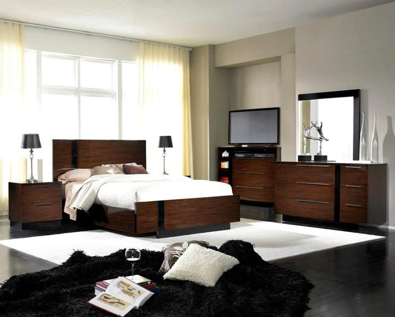 Best Furnisher Bed Designs Bedroom Furniture Designs White With Pictures