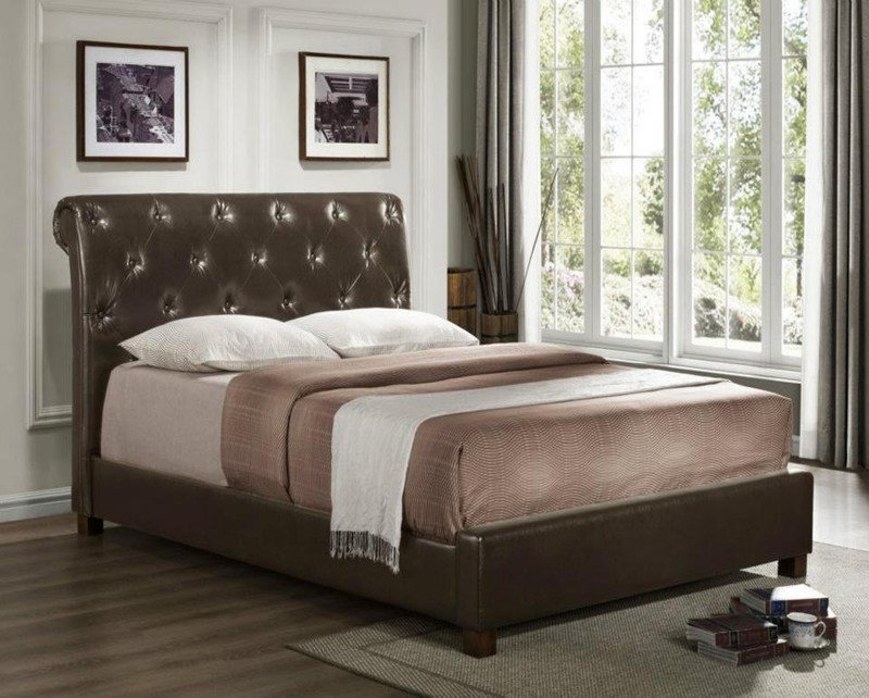 Best Furnisher Bed Designs Luxury Master Bedroom Designs With Pictures