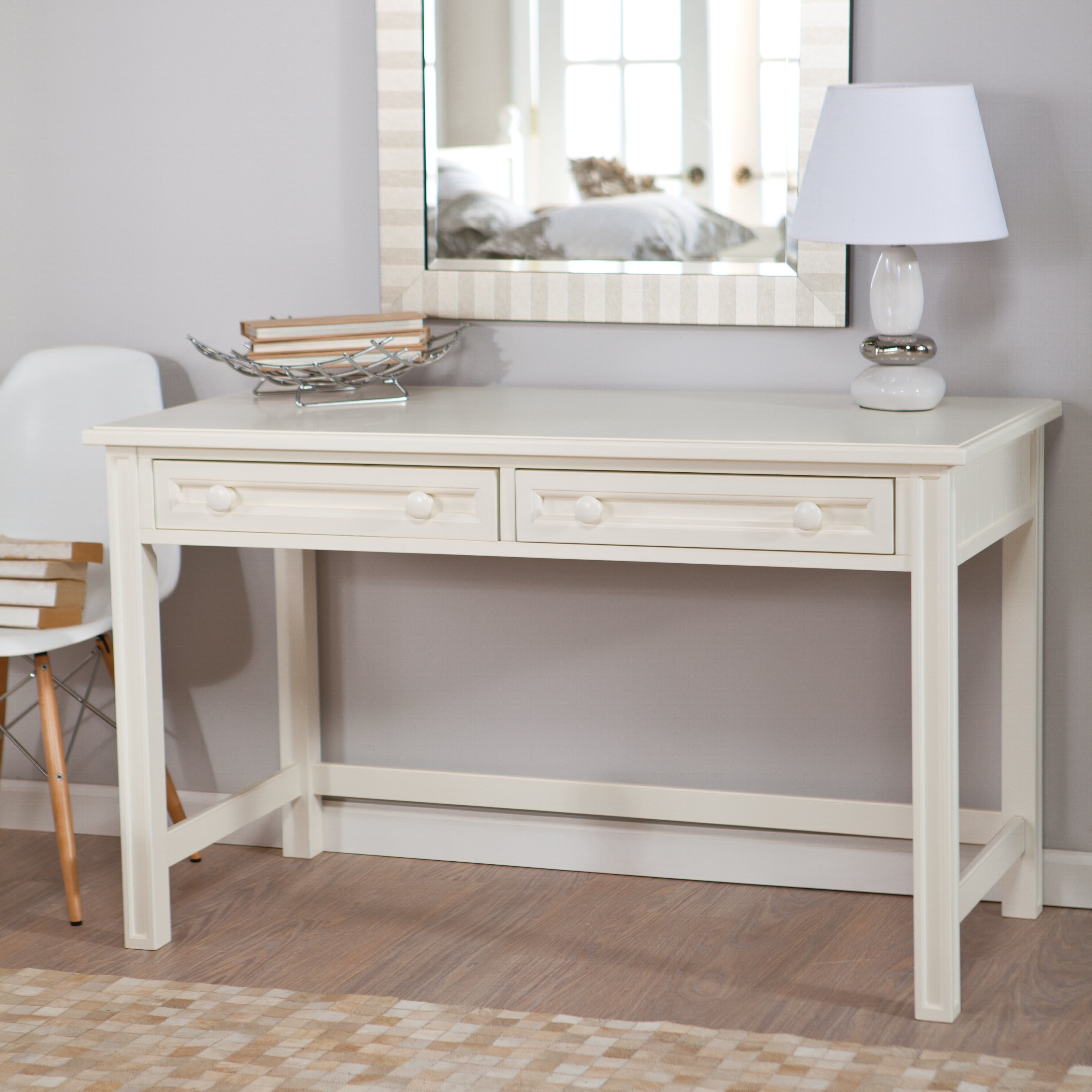 Best Bedroom Table Design Rustic Bedside Tables Bedside Tables With Pictures